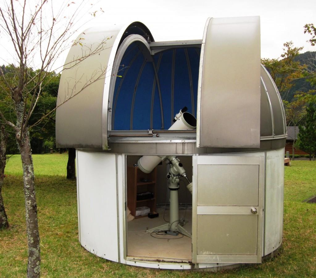 望遠鏡IMG_2543 1